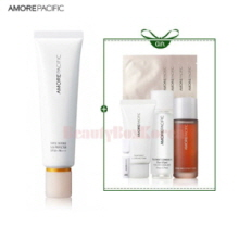 AMOREPACIFIC AMOREPACIFIC Triple Defense Sun Protector Set 6items [Monthly Limited - March 2018]